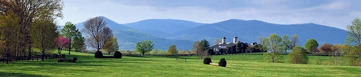 Loudoun County Farms for Sale