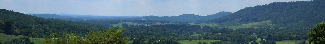 Shenandoah Area Farms for Sale