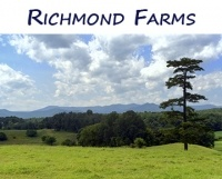 Richmond Farms for Sale